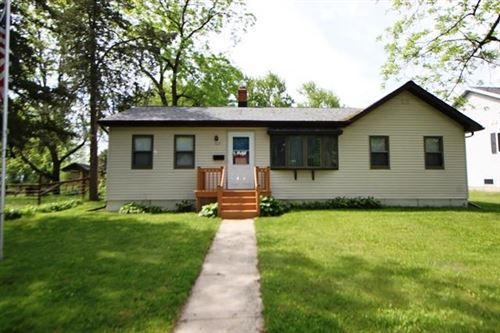 Photo of 829 E Chicago St, Whitewater, WI 53190 (MLS # 1692262)