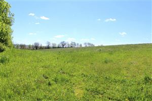 Photo of 40 Ac Towns Rd, Monticello, WI 53570 (MLS # 1858263)