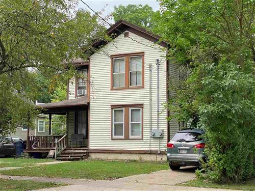 Photo of 451 Pearl St, Janesville, WI 53548 (MLS # 1915263)