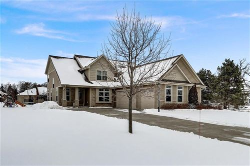 Photo of W192S8729 Settlement Ct, Muskego, WI 53150 (MLS # 1725265)