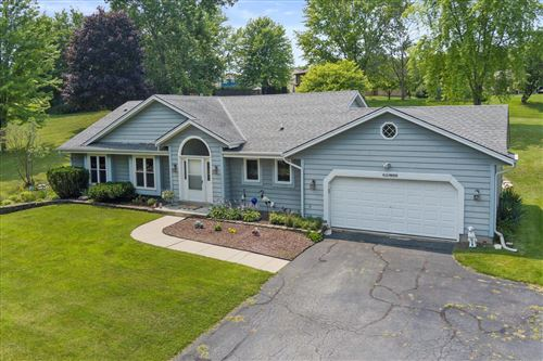 Photo of W232N6959 Waukesha Ave, Sussex, WI 53089 (MLS # 1753266)