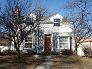 Photo of 5577 N Lydell Ave, Whitefish Bay, WI 53217 (MLS # 1635267)