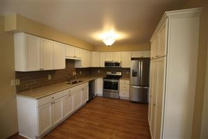 Photo of 701 E Clay St #C1, Whitewater, WI 53190 (MLS # 1659268)