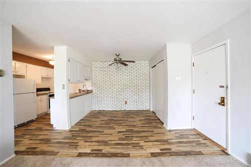 Photo of 3985 S 84th St #1, Greenfield, WI 53228 (MLS # 1711268)