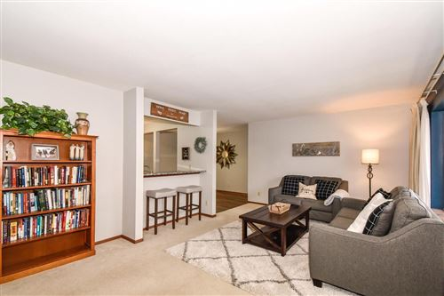 Photo of 1617 Dover Dr #2, Waukesha, WI 53186 (MLS # 1673269)