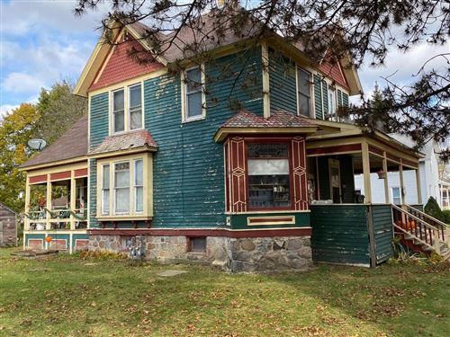 Photo of 216 E Walworth St, Elkhorn, WI 53121 (MLS # 1716269)