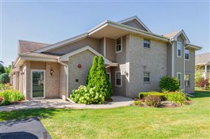 Photo of 18445 Emerald Dr #H, Brookfield, WI 53045 (MLS # 1649270)