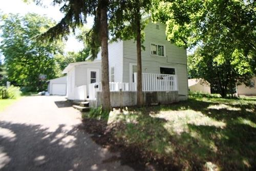 Photo of 325 N Jefferson St, Whitewater, WI 53190 (MLS # 1695270)