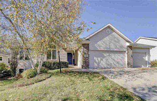 Photo of 200 Donegal Dr, Cottage Grove, WI 53527 (MLS # 1896270)
