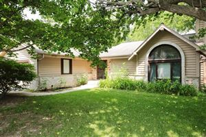 Photo of 12022 W Howard Ave, Greenfield, WI 53228 (MLS # 1647273)