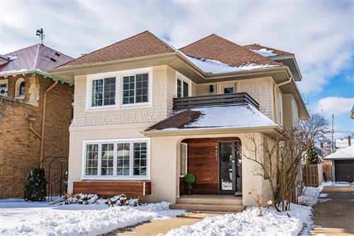 Photo of 4443 N Frederick Ave, Shorewood, WI 53211 (MLS # 1671276)
