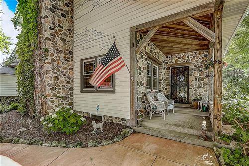 Photo of 1930 Sherman Rd, Jackson, WI 53037 (MLS # 1699276)