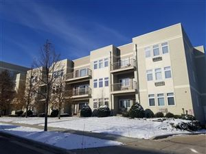 Photo of 8206 Starr Grass Dr #402, Madison, WI 53719 (MLS # 1872276)