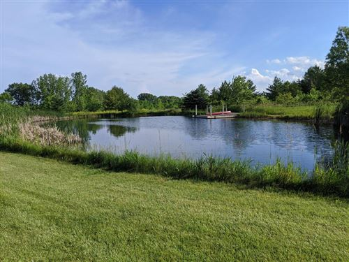 Photo of 1200 60th St, Caledonia, WI 53108 (MLS # 1695277)