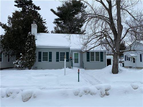 Photo of Lt0 Wakefield Downs #3 Acres, Wales, WI 53183 (MLS # 1571280)