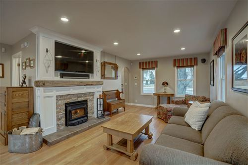 Photo of 611 N Main St, Cottage Grove, WI 53527 (MLS # 1903280)