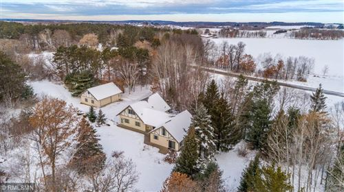 Photo of 1468 20th Ave, Star Prairie, WI 54007 (MLS # 5546280)