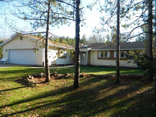 Photo of 2645 Newark Dr, West Bend, WI 53090 (MLS # 1668281)