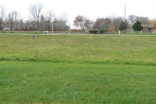 Photo of 427 Midway St #(Lot 5), Juneau, WI 53039 (MLS # 1724281)
