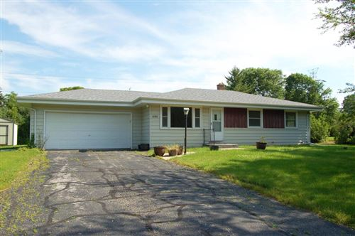 Photo of 17718 W Rogers Dr, New Berlin, WI 53146 (MLS # 1696282)