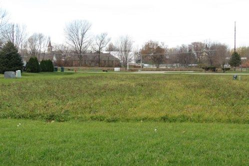 Photo of 415 Midway St #(Lot 6), Juneau, WI 53039 (MLS # 1724282)