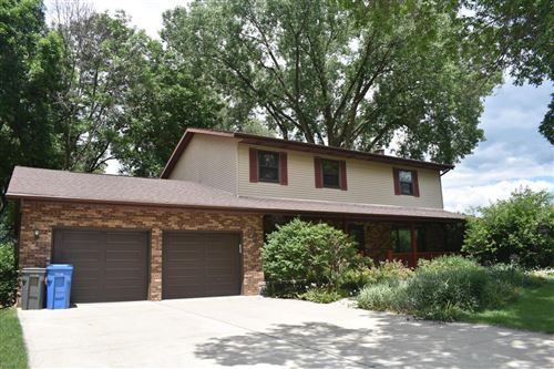 Photo of 206 Norma Dr, Watertown, WI 53098 (MLS # 1695283)