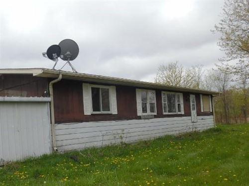 Photo of W5240 County Rd F, Waldo, WI 53093 (MLS # 1696283)