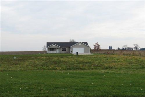 Photo of 414 Midway St #(Lot 7), Juneau, WI 53039 (MLS # 1724283)