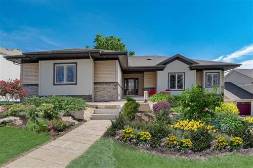 Photo of 1601 Monticello Ln, Waunakee, WI 53597 (MLS # 1906283)