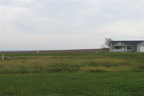 Photo of 426 Midway St #(Lot 8), Juneau, WI 53039 (MLS # 1724284)