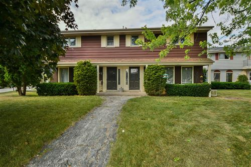 Photo of 4436 S 90th St #4438, Greenfield, WI 53228 (MLS # 1753284)
