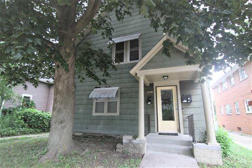 Photo of 1213 Gilson St, Madison, WI 53715 (MLS # 1909284)