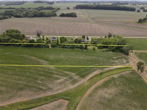 Photo of 3072 kinney Rd, Cottage Grove, WI 53527 (MLS # 1913284)