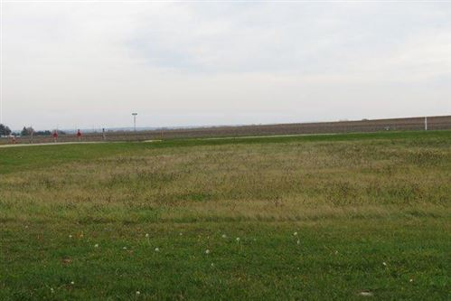 Photo of 440 Midway St #(Lot 9), Juneau, WI 53039 (MLS # 1724285)