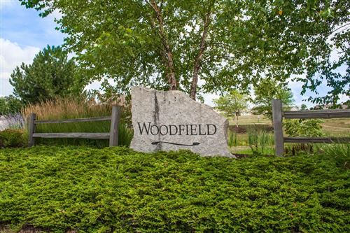 Photo of 414 Woodfield Cir #1902, Waterford, WI 53185 (MLS # 1672287)