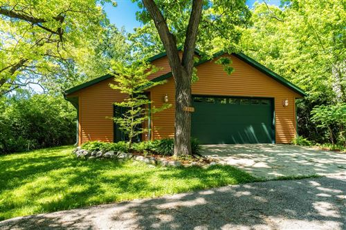 Photo of 4630 Highland Dr, Delavan, WI 53115 (MLS # 1677287)