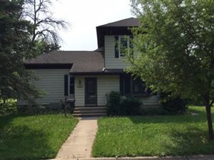 Photo of 216 N Queen St, Whitewater, WI 53190 (MLS # 1862287)