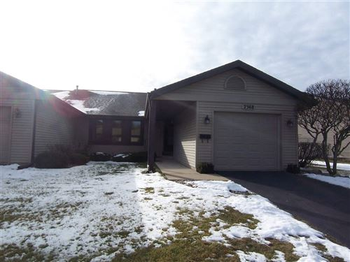 Photo of 2368 Granite Terr, Beloit, WI 53511 (MLS # 1874288)