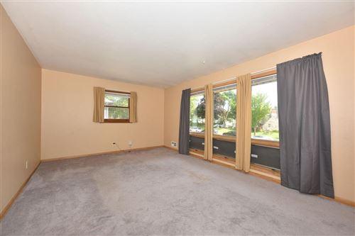 Photo of 3735 N Morris Blvd #3737, Shorewood, WI 53211 (MLS # 1753289)