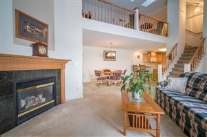 Photo of 4860 S Waterview Ct, Greenfield, WI 53220 (MLS # 1623290)