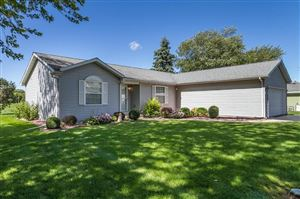 Photo of 10432 55th Ave, Pleasant Prairie, WI 53158 (MLS # 1659290)