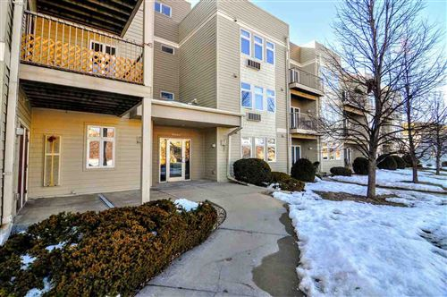 Photo of 8206 Starr Grass Dr #308, Madison, WI 53719 (MLS # 1903290)