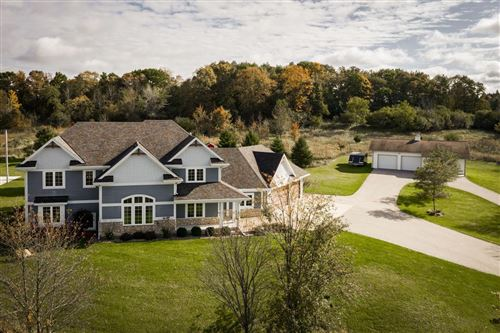 Photo of 1378 O'Leary Ct, Hartford, WI 53027 (MLS # 1679291)