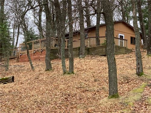 Photo of W5755 NORTH DR, ELKHORN, WI 53121 (MLS # 1552292)