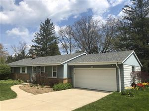 Photo of 7380 N Iroquois Rd, Fox Point, WI 53217 (MLS # 1634292)
