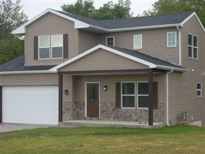 Photo of 2123 Laurie, Twin Lakes, WI 53181 (MLS # 1645292)