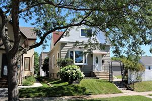 Photo of 602 Madison Ave, South Milwaukee, WI 53172 (MLS # 1648293)