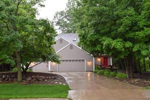 Photo of 3541 S 120th St, Greenfield, WI 53228 (MLS # 1667293)