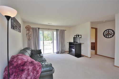 Photo of 530 Windstone Dr #208, Hartland, WI 53029 (MLS # 1664294)