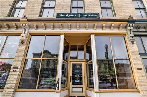 Photo of 509 Broadway St #511, Sheboygan Falls, WI 53085 (MLS # 1706294)